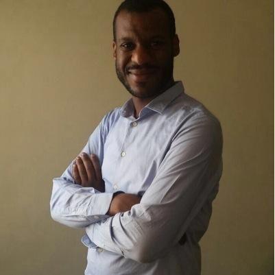 Yassine Sabir
