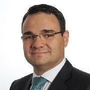 Daniel Morado