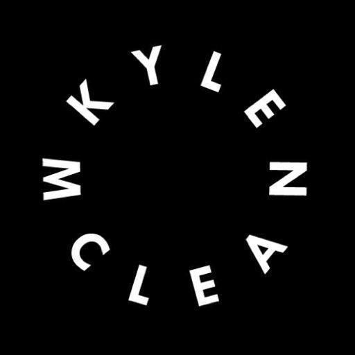 Kyle McLean