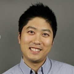 Dexter Liu