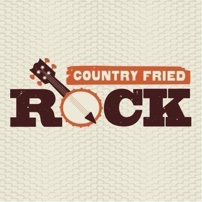 CountryFriedROCK.org