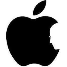 My New Apple Device