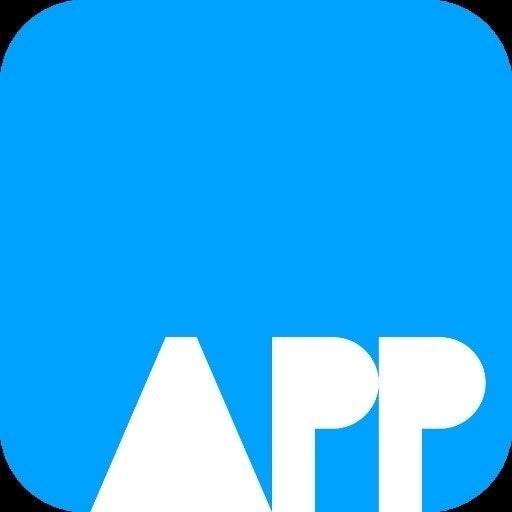 Apps in the Sky