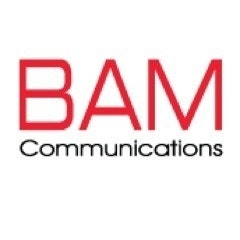 BAM Communications