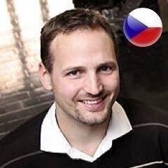 Petr Ocasek