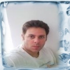 Eric Leebow