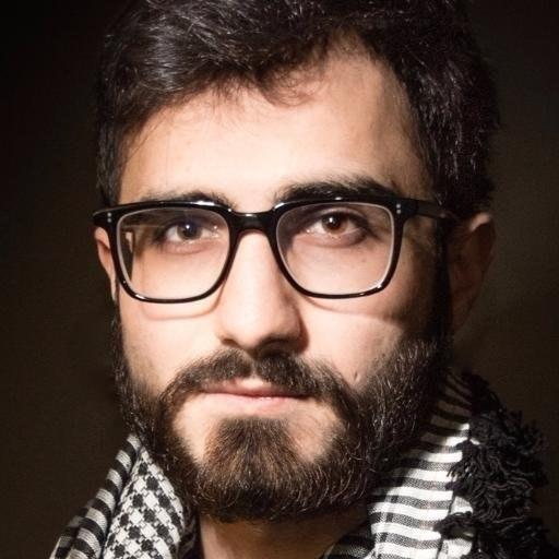 Hamed Al-Khabaz