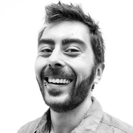 Andrea Barghigiani