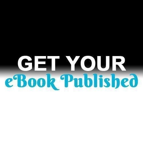 Kindle Publishing_