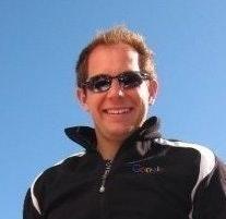 Brian Singer