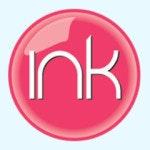 InkThemes