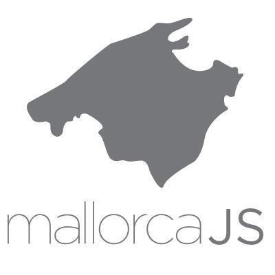 MallorcaJS