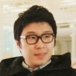 박지환(vigmonk/빅몽크)