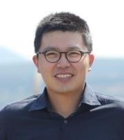 Ian Kwon