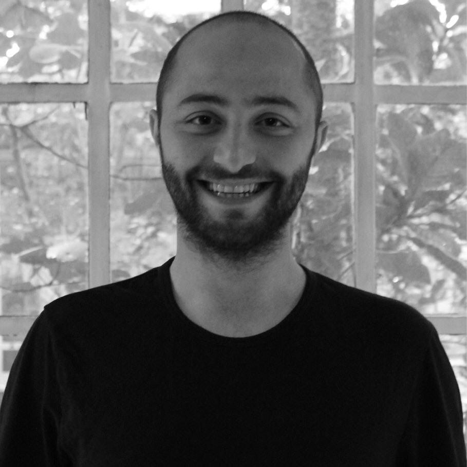 Murat Yigen