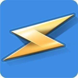 Smacktive App