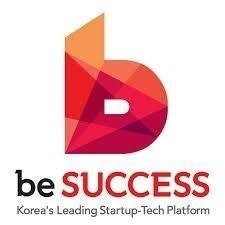 beSUCCESS / beGLOBAL