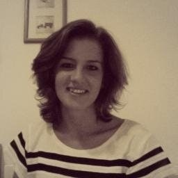 Catarina Coutinho
