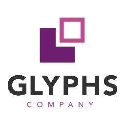 Glyphs Company