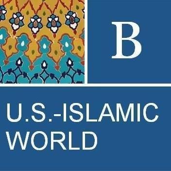 US-Islamic World