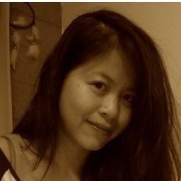 Minnie Lai