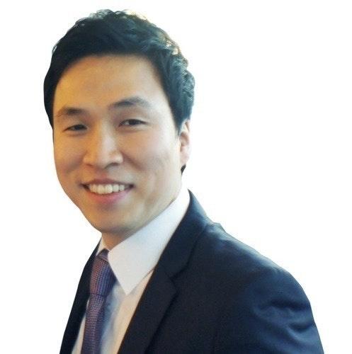 김범섭 , Kim Beomseop