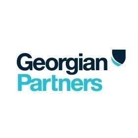 Georgian Partners