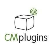 CM Plugins