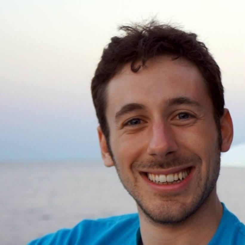 Maurizio La Cava