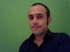 Francesco Masia