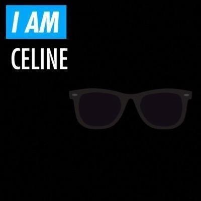 IamCeline