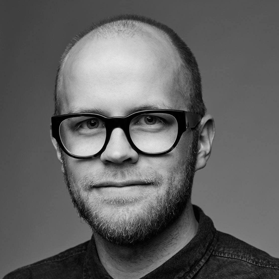 Tom Arne Bakkemoen