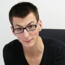Maxime Arbonel