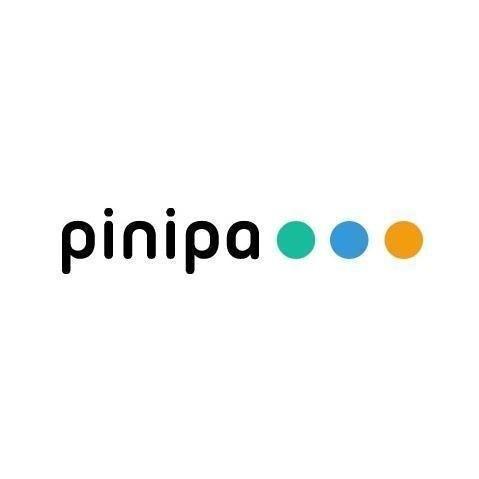 Pinipa