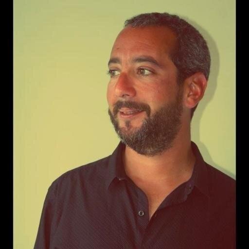Youssef T. Bennani
