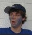 Zach Firestone