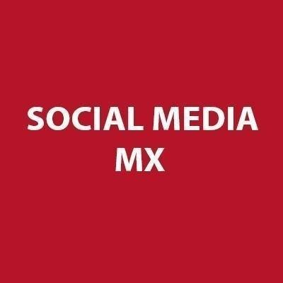 SOCIAL MEDIA MX