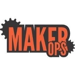 makerops