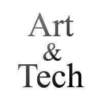 Art & Tech Cast