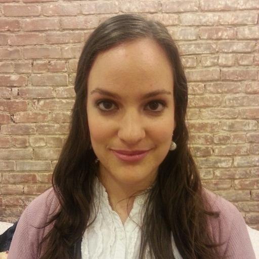 Rachel Natik