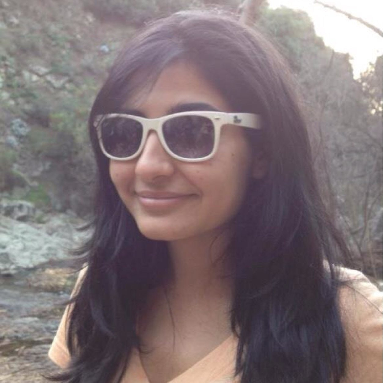 Manisha Ramchandani