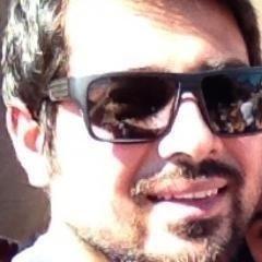 Umair Siddiq