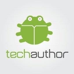 Tech Author