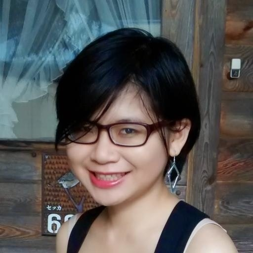 Christina Lai 賴浩賢