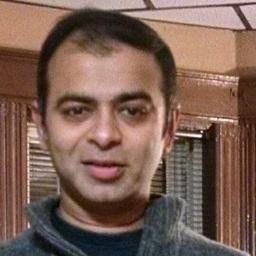 Chintan Karnik