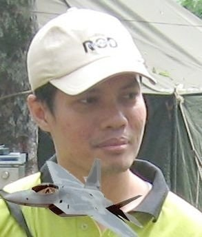 Yoyok Ardiyanto