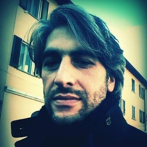Alessandro Notarbart