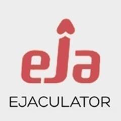 eJaculator . com
