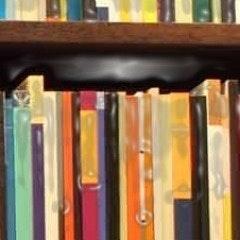 Silver Books