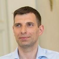 Yaroslav Goncharov